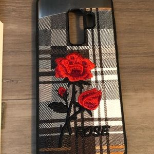 Accessories - New phone case for a Samsung Galaxy S9 plus